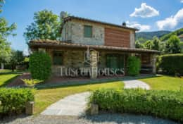 La-CascinaTuscanhouses-Vacation-Rental (4)