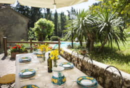 Villa Luce-Holiday-Rentals-in-Tuscany-whit-Private-pool (31)