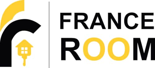 book.france-room.fr
