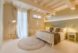 Villa Ivory - Tuscanhouses - Villa with pool in Lucca and Pisa - Holiday Rental (93)