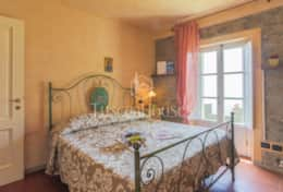 Vacation-Rental-Lucca-Altavista (26)