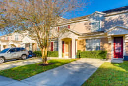 2367 Silver Palm Kissimmee FL-print-001-10-Exterior Front-3600x2403-300dpi