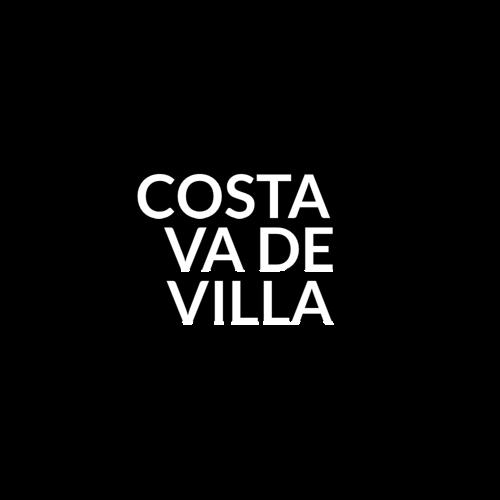 Costa Va De Villa