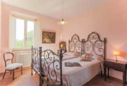 Villa Aladino-Holiday-Rentals-in-Tuscany-whit-Private-pool (22)