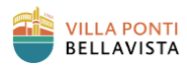 Villa Ponti Bellavista