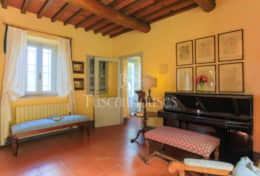 Casa-Grande-Tuscanhouses-Vacation-Rental-(42)