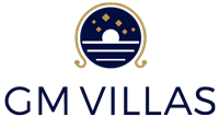 GM Luxury Villas