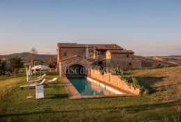 Villa Segreto-Holiday-Rentals-in-Tuscany-whit-Private-pool (96)