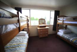 Bedroom3 Bunks_-min