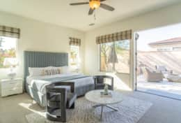 MASTER BEDROOM - PGA WEST Villas by The Boyle Group Real Estate (1)