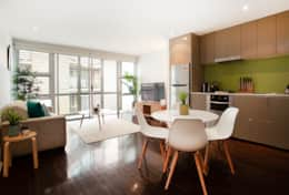 The Crown - Executive 1 bed in Surry Hills