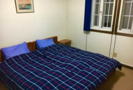 double bed (1)