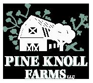 Pine Knoll Farms