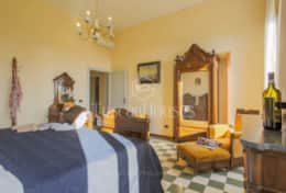 VILLA DE FIORI-Tuscanhouses-Villa with pool close to Florence-Holiday rental (44)