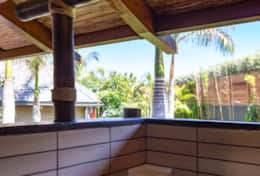 stbarth-villa-LAJAPONAISE-BATHROOM2a