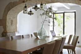 15 Pure Villa d'Olives, Provence, France