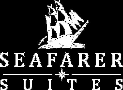 Seafarer Suites