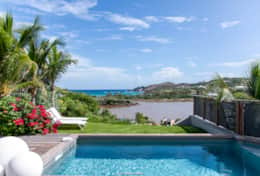 stbarth-villa-caco-terrace-pool-sea-view-b