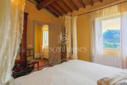 Casa-Grande-Tuscanhouses-Vacation-Rental-(24)