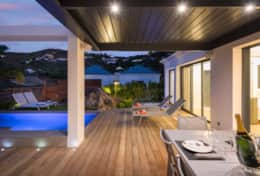 stbarth-villa-rochfish-terrace-pool-night-b