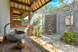 Villa Madoe Bali Sumberkima Hill Private Villa Retreat 14