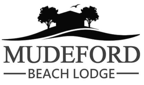 Mudeford Beach Lodge