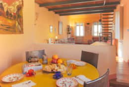 Holiday-rentals-historical center-LuccaLa Fratta (13)