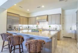 KITCHEN - PGA WEST Villas by The Boyle Group Real Estate (7)