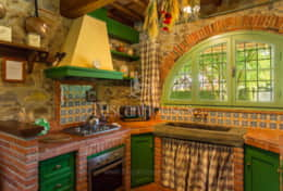 La-CascinaTuscanhouses-Vacation-Rental (22)