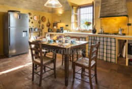 Villa Luce-Holiday-Rentals-in-Tuscany-whit-Private-pool (26)
