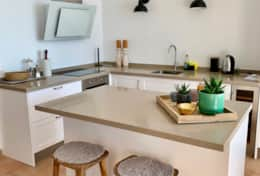 Skol Apartments Marbella 841B