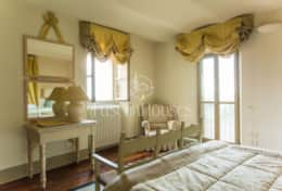 Villa Truffle -Tuscanhouses-Vacation-Rental-(35)