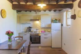 Holidays in Lucca-Villa dell'Angelo-Tuscanhouses -(97)