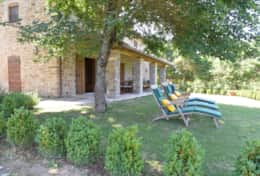 Vacation-Rental-Arezzo-Villa-Creta (116)
