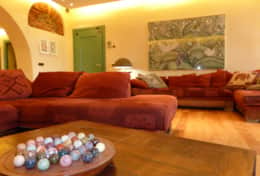 Vacation-Rental-Lucca-Biancofiore (44)
