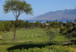 Wailea-golf-club---blue-course-1605-130d47c8ae4799973c21425b97ceaccc-1