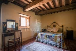 Villa Segreto-Holiday-Rentals-in-Tuscany-whit-Private-pool (60)