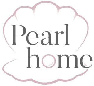 Pearl Home