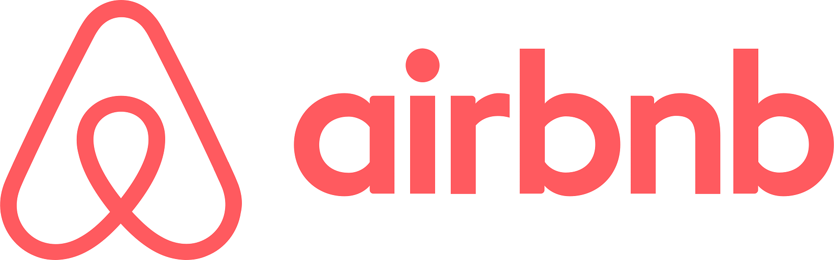 Airbnb Les Bruyeres