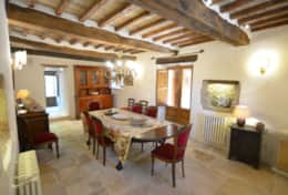 Vacation-Rental-Arezzo-Villa-Creta (59)