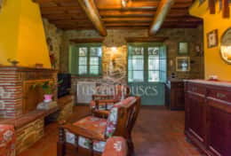 La-CascinaTuscanhouses-Vacation-Rental (31)