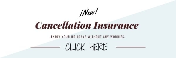 cancellation-insurance-villas-coll