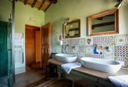 Villa Segreto-Holiday-Rentals-in-Tuscany-whit-Private-pool (76)