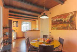 Holiday-rentals-historical center-LuccaLa Fratta (12)