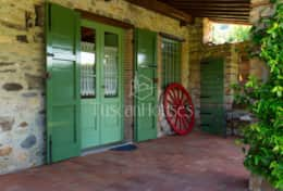 La-CascinaTuscanhouses-Vacation-Rental (10)