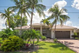 5007 SW 13th Ave-47