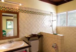 stbarth-villa-kermao-bedroom-3b-bathroom-3