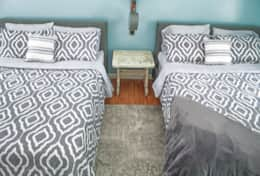 Brookside Bedroom2