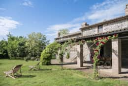Casale Lavica-Holiday-Rentals-in-Umbria-whit-Private-pool (20)