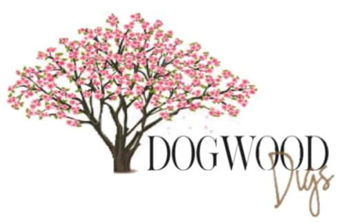 Dogwood Digs